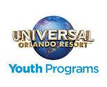Universal Youth.jpeg