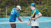 tennis 16.jpeg