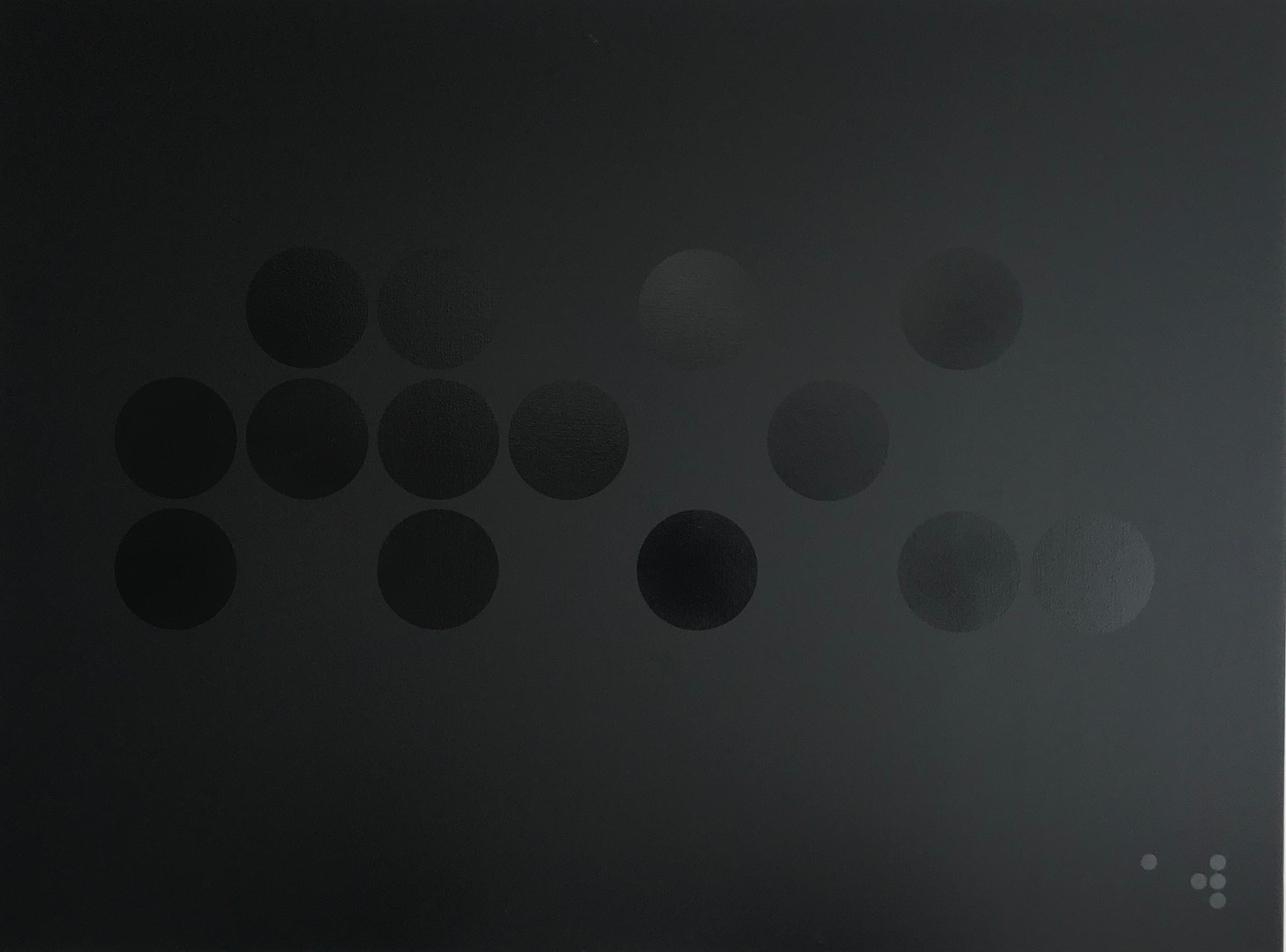trou noir.jpg