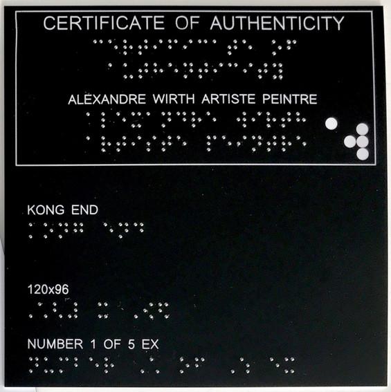 certificat kong.jpg