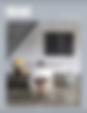 Capture d'écran 2019-01-20 à 15.54.59.pn