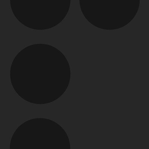 Série OPEN - P