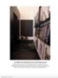 Capture d'écran 2019-01-20 à 15.55.31.pn
