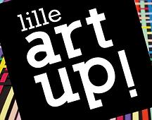 logo artup.png