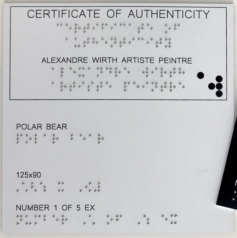 certificat polar bear.jpg