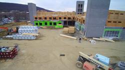 Rockland Construction