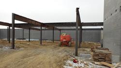 steel slabs2