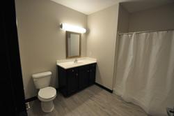 Rockland Bathroom