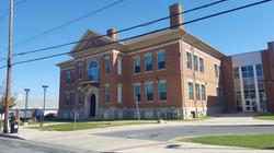 Wharton Elementary