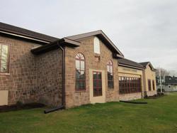 Caernarvon Township Building