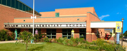 Willow Lane Elementary