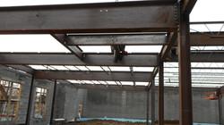 steel slab3