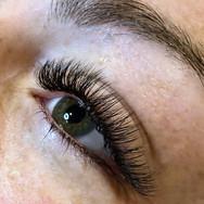 Solihull Eyelash Extensions