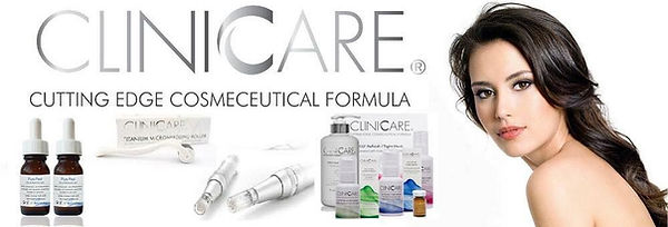 clinicare microneedling