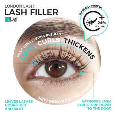 Best Lashlift Solihull