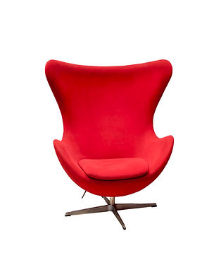 shutterstock_chair.jpg
