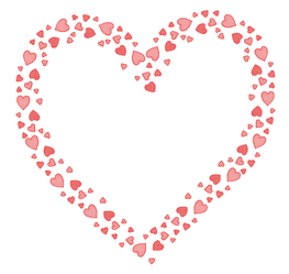 lovehearts 3.png