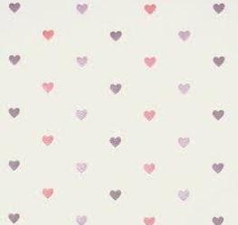 lovehearts 6.jpg
