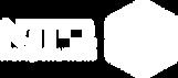 Beita_Logo_greyscale.png