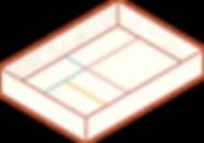IZOArtboard 78_2x.png