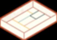 IZOArtboard 81_2x.png