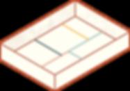 IZOArtboard 77_2x.png