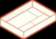 IZOArtboard 76_2x.png