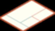 IZOArtboard 79_2x.png