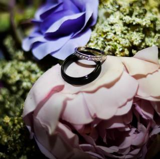 Ada Wedding Photographer
