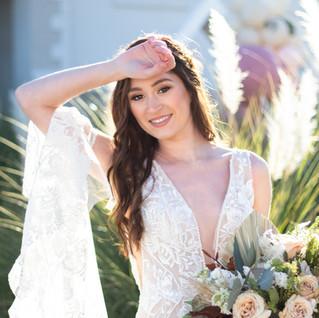 TX Wedding Photographer