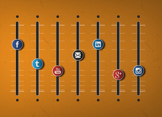 3 Ways to Make Social Media Management Easier