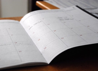 4 Ways Outsourcing Calendar Management Can Boost Your Business