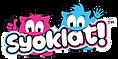 Syoklat Jozlynn_Logo icons-01.png