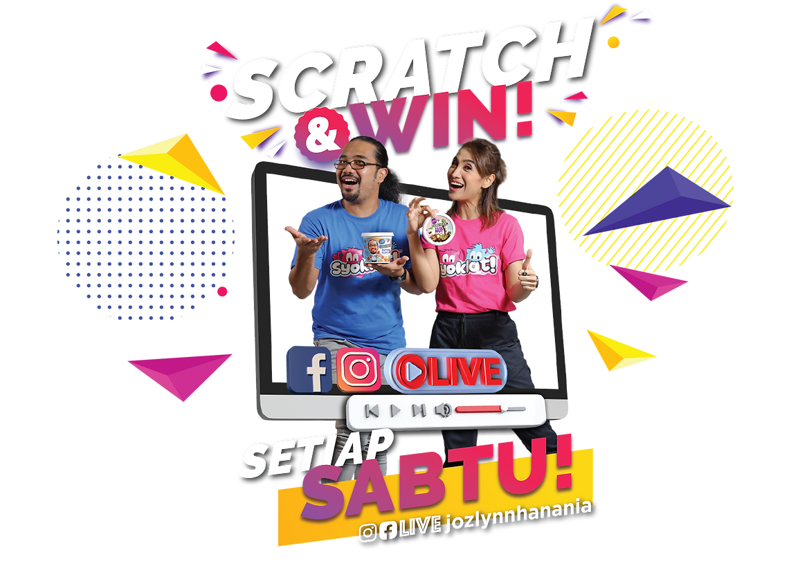 Scratch n win contest-Latest-01.png