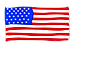 US Flag stars and stripes.png