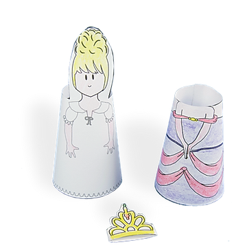 dolls i copy.png