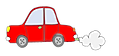 Red car.png