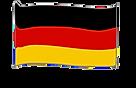 German Flag cartoon.png