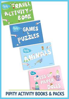 SHOP PIPITY ACTIVITY BOOKS.jpg