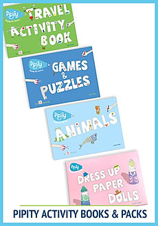 SHOP PIPITY ACTIVITY BOOKS.jpg