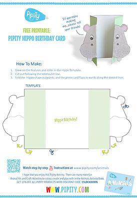 ANIMALS HIPPO CARD PRINTABLE.jpg
