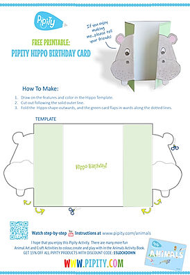 ANIMALS HIPPO CARD PRINTABLE.jpg
