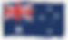 Australia Flag copy.png