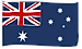 Australia Flag copy.png