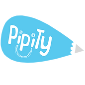 Logo 2018 square.png