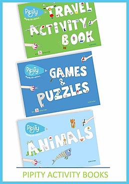 PIPITY ACTIVITY BOOKS.jpg