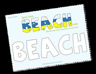 TAB BEACH SHADOW.png