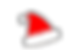 father Xmas hat.png