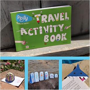 2. TRAVEL BOOK LS.jpg