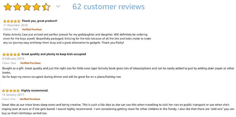 AMZ reviews.png